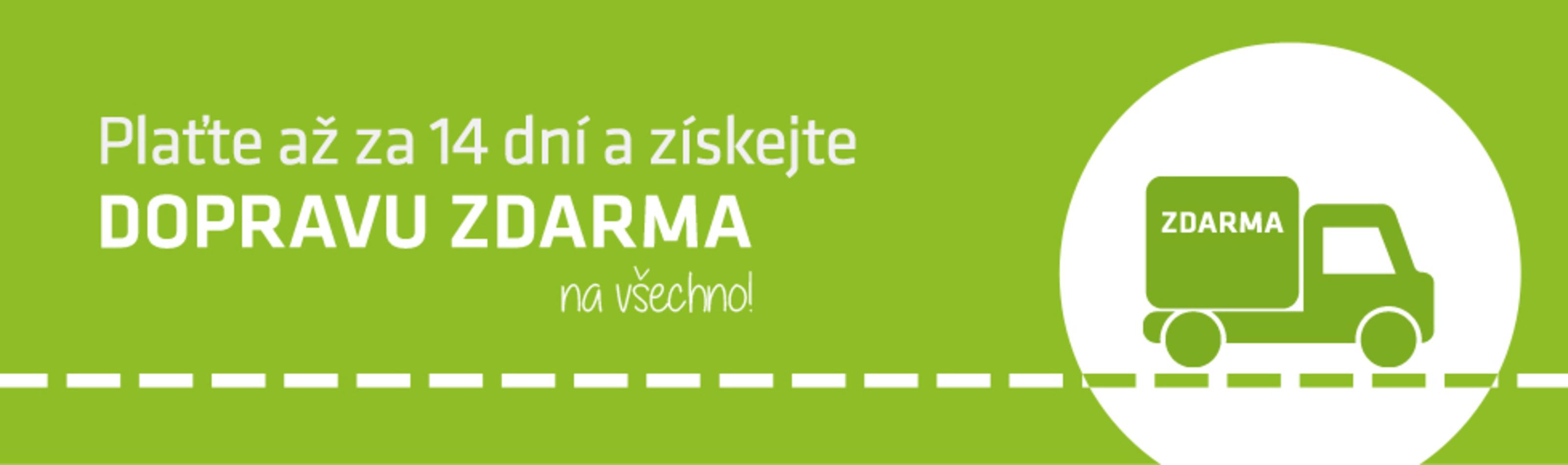 banner_twisto.jpg