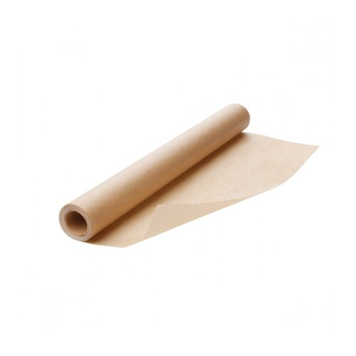 Tescoma Papier na pečenie DELÍCIA