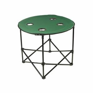 Rybářský stolek SH244