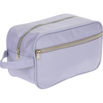 Playa kozmetikai táska, 25 x 15 x 12 cm