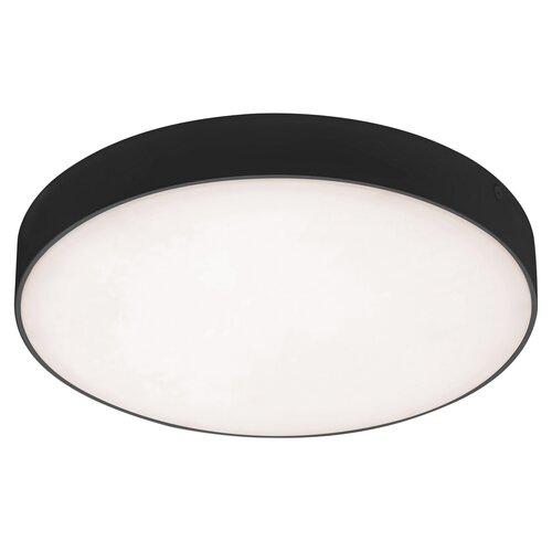 Rabalux 7898 Tartu vonkajšie LED stropné svietidlo, pr. 30 cm