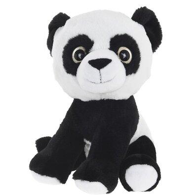 Koopman Plyšová panda, 25 cm