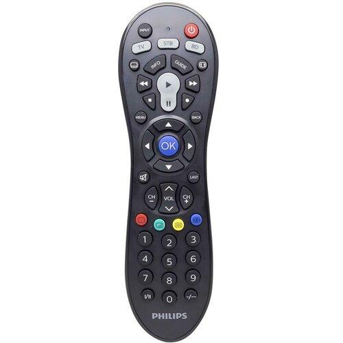 Diaľkový ovládač Philips SRP3013