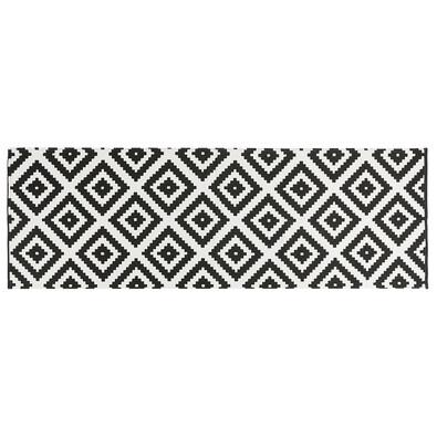 Kusový koberec Elegant, 60 x 180 cm