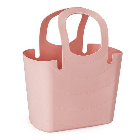 Taška Lucy růžová 38,3 cm