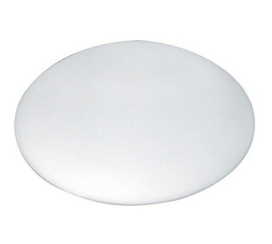 Rabalux 5832 Cybill koupelnové svítidlo