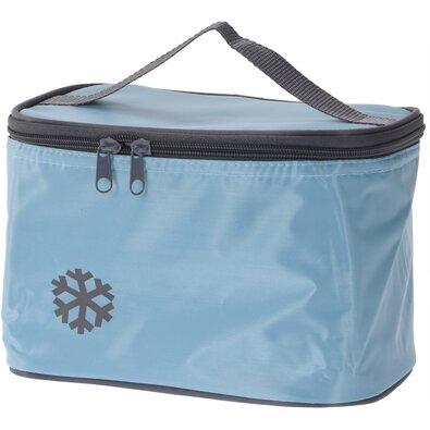 Koopman Chladicí taška Freeze, modrá