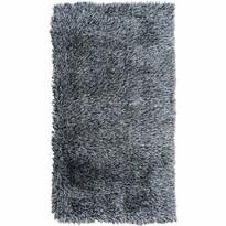 Vilan darabszőnyeg, 80 x 150 cm