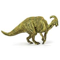 Parasaurolophus, 16 cm