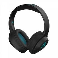 LAMAX Muse2 fejhallgató mikrofonnal