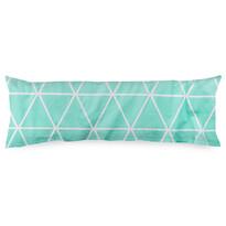 4Home Povlak na Relaxační polštář