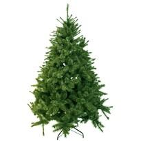 Vánoční stromek Smrk se stojánkem, 155 cm