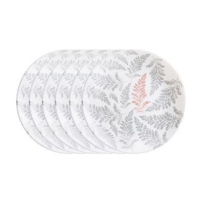 Mäser Cyrus desszertestányér készlet, 19 cm, 6 db-os