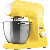 Sencor STM 46YL kuchyňský robot, žlutá