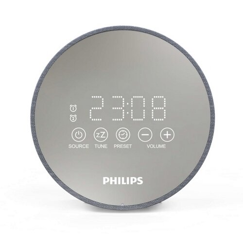 Philips TADR40212 radiobudík