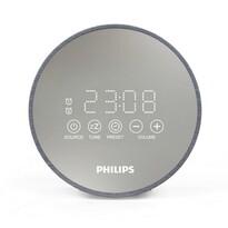 Philips TADR402/12 rádiobudík, 10 x 5,5 x 11cm
