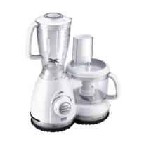 ETA 0027 90000 robot kuchenny