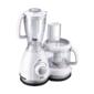 ETA 0027 90000 kuchynský robot