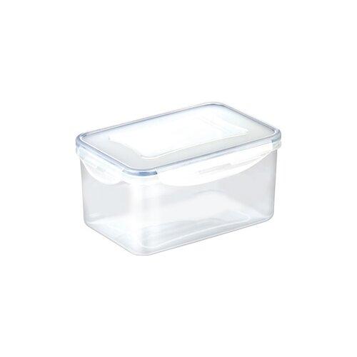 Doză Tescoma FRESHBOX, 7,8 l