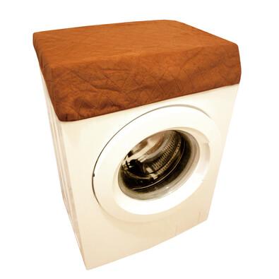 Kryt na pračku, 70 x 70 cm