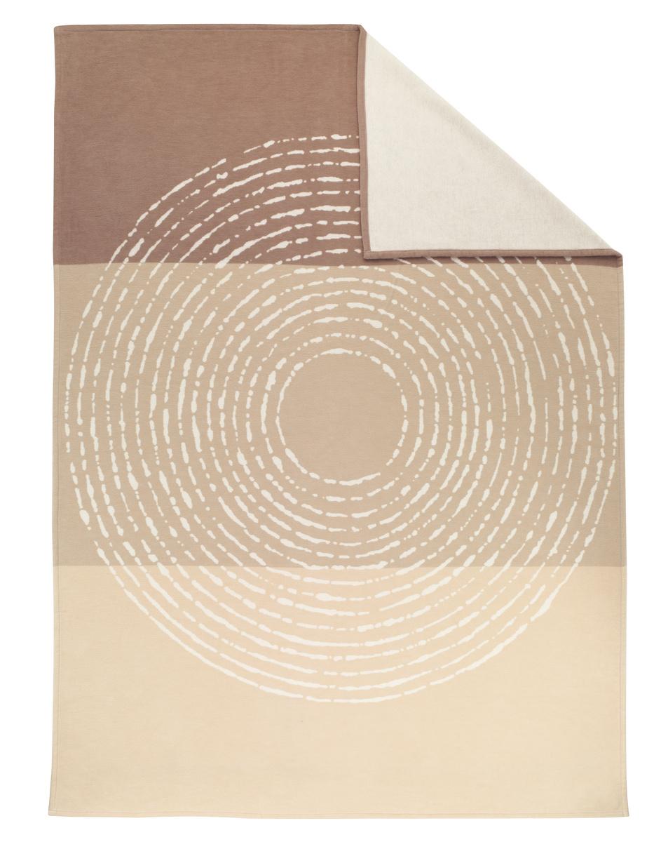IBENA Deka Brisbane 1984/300 150 x 200 cm