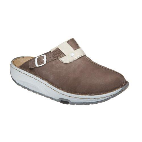 Orto dámská obuv 9015, vel. 40, 40