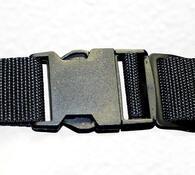 Magnetický pás na nářadí