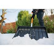 Fiskars SnowXpert hrablo na sníh