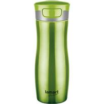 Lamart LT4029 kubek termiczny, zielony