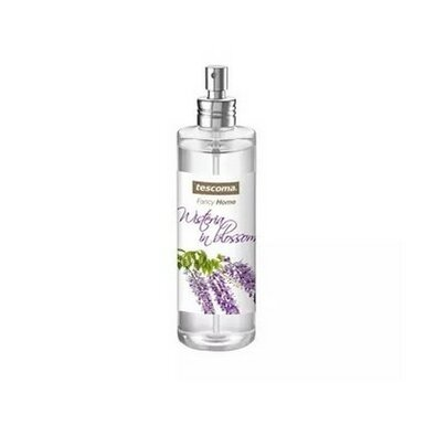 TESCOMA aroma sprej FANCY HOME 250 ml, Kvetoucí vistárie