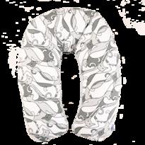 Relax Cicák szoptatós párna, 190 cm