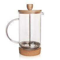 Cană de ceai și cafea Orion CORK, 0,75 l