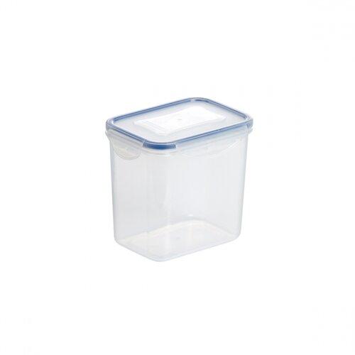 Tescoma Pojemnik FRESHBOX 0.9 l, wysoki,