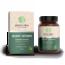 Topvet Bylinný extrakt Zelený jačmeň, 40 g