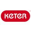 Keter (1)