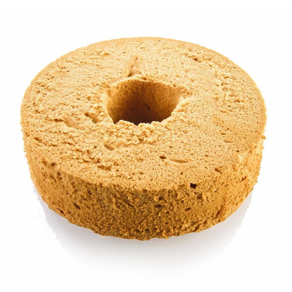 Produktové foto Tescoma Delícia forma andělský koláč 26 cm