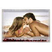 Akrylový rámeček Amore
