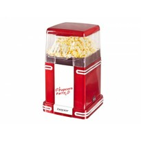 Beper 90590-Y urządzenie do popcornu