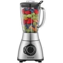 Concept SM3500 smoothie mixér, 1,8 l