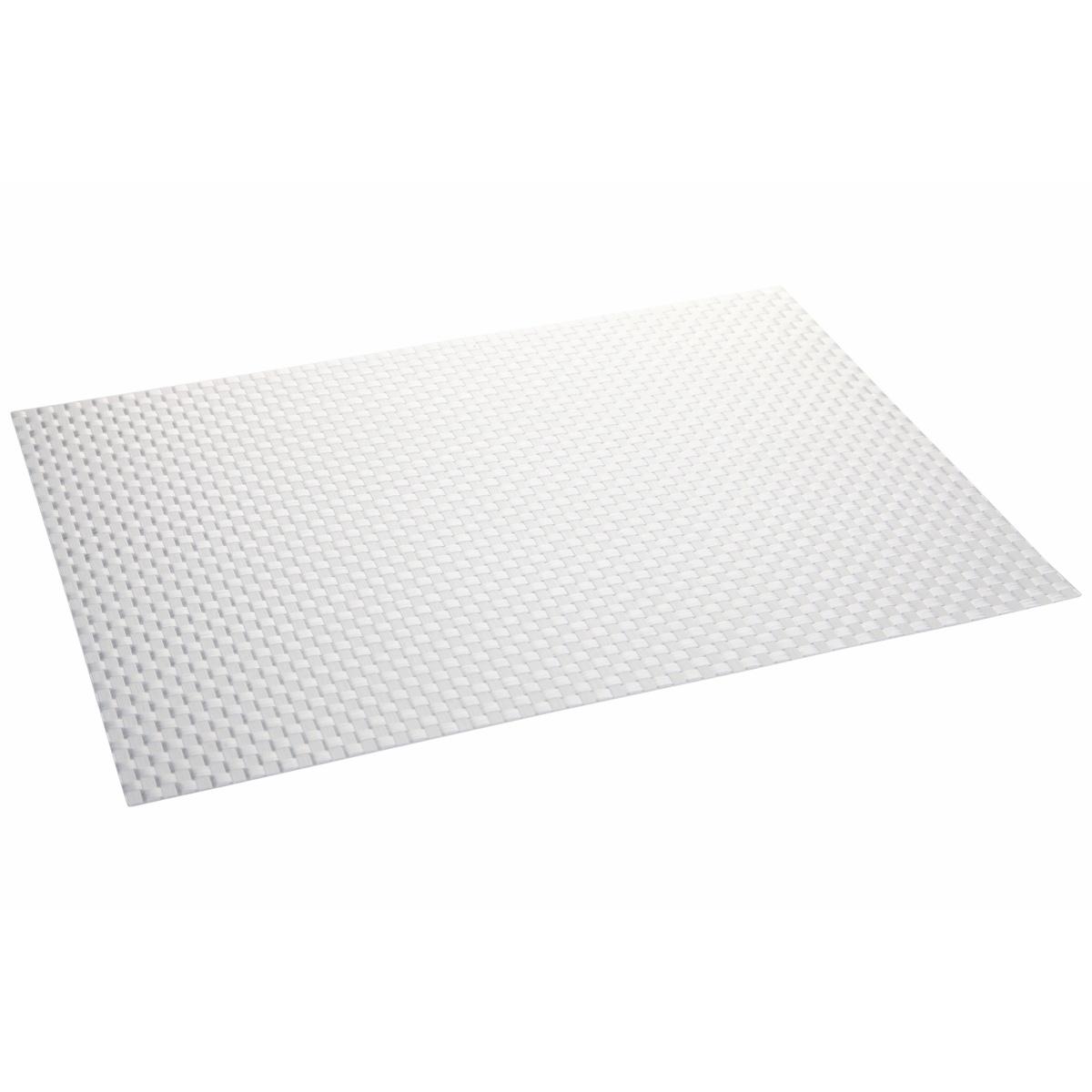 Tescoma prestieranie Flair shine perleťová, 45 x 32 cm