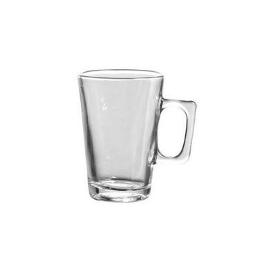 2dielna sada pohárov