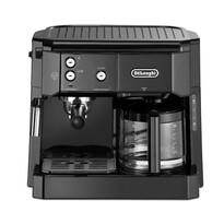 De'Longhi BCO 411.B kávovar