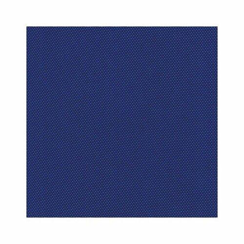 Rolser Nákupná taška na kolieskach I-Max MF Logic RSG, modrá