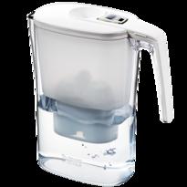 BWT Filtračná kanvica SLIM 3,6 l + 1 filter