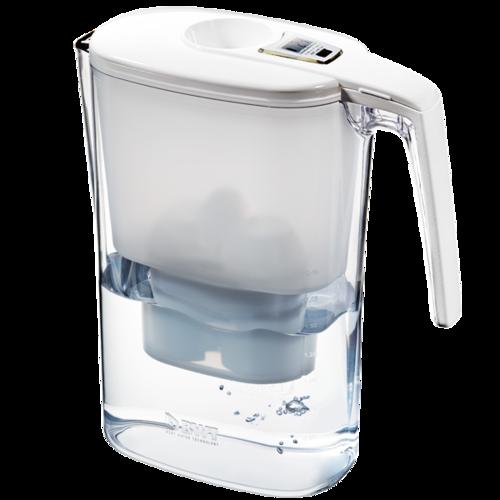 BWT Filtrační konvice SLIM 3,6 l + 1 filtr