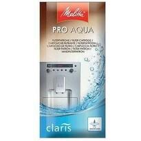 Melitta Vodný filter Pro Aqua