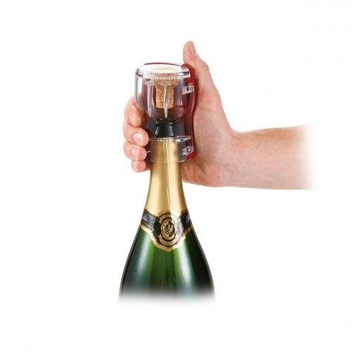 Tescoma Otvírák na šampaňské UNO VINO
