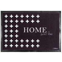 Covoraș Domarex NoirFloor Home Sweet Home, 40 x 60 cm
