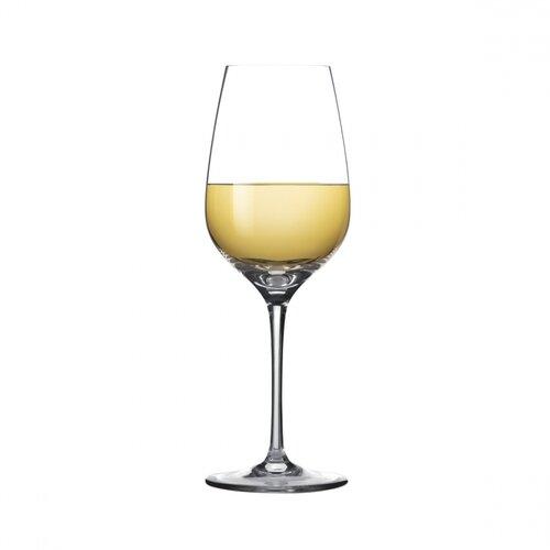 Tescoma 6-dielna sada pohárov na biele víno SOMMELIER, 340 ml