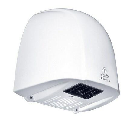 Concept VR-1600 vysoušeč rukou